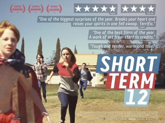 short_term_twelve_ver4
