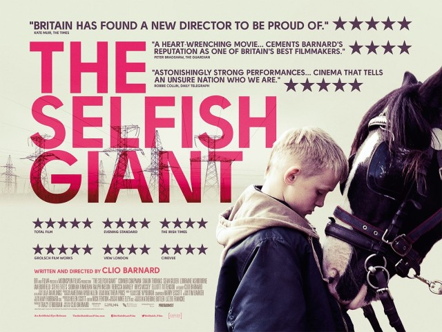 selfish_giant_xlg